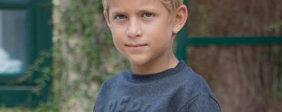 boy6-16